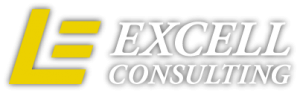 Excell Consulting